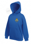 Childs Tyne South Hoody